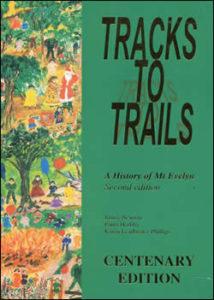 Tracks to Trails