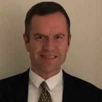 Ross McPhee – Labour DLP